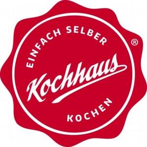 kochhaus #ilike