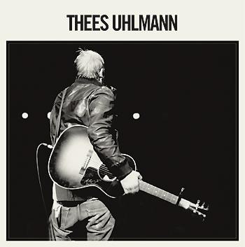 thees uhlmann
