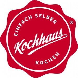 kochhaus #ilike